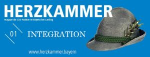 160509_Herzkammer_Integration