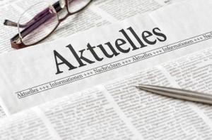Bausback und Gerlach: Offene Ganztagsgrundschulen für Aschaffenburg