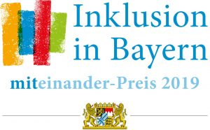 Pressemitteilung: Auslobung des Bayerischen Miteinander-Preises 2019