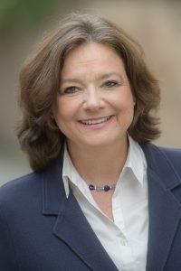 Pressemitteilung: CSU Aschaffenburg schlägt Jessica Euler als Oberbürgermeisterin vor